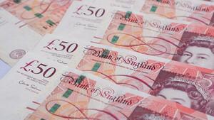HSBC: Europas größte Bank ist einfach straight  / Foto: Shutterstock
