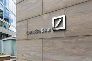 Deutsche Bank: Platzt jetzt der nächste Deal?