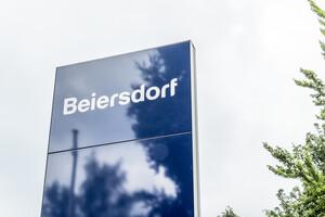 Crash bei Beiersdorf: Chance oder Finger weg?